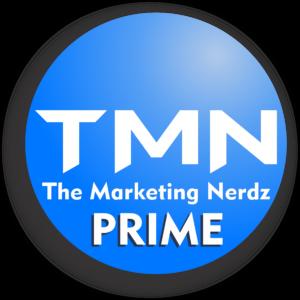 TMN_PRIME_logo
