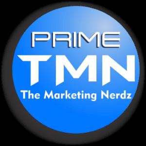 Prime TMN